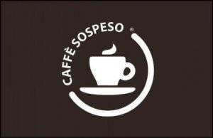 Logo Caffe Sospeso
